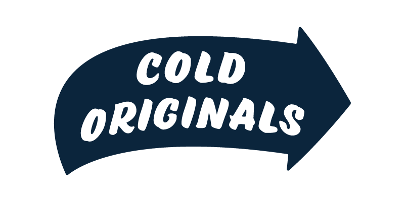 Cold Originals