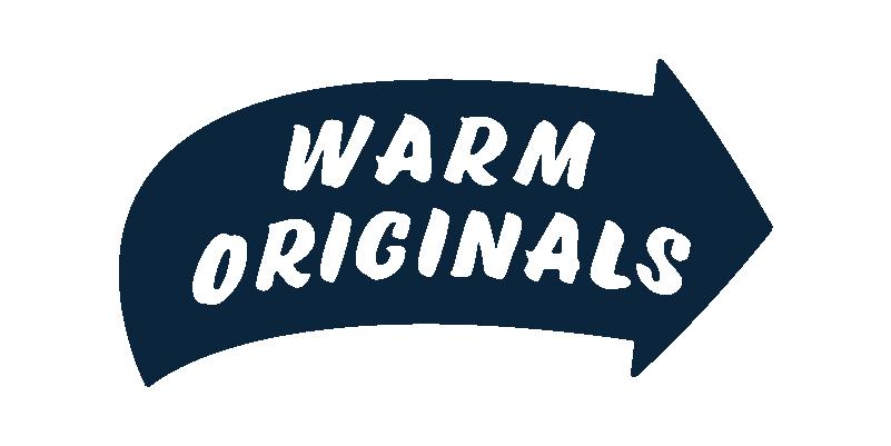 Warm Originals